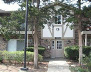 9S116 Frontage Road Unit #27-206, Willowbrook image