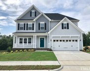 2005 Ashland Grove Drive, Knightdale image