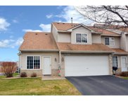 2755 Meadow Brook Drive Unit #F, Woodbury image