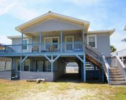5607 N Ocean Blvd., North Myrtle Beach image