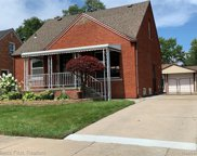15222 Angelique Ave, Allen Park image