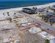 109 38th St, Mexico Beach image