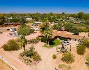 6501 E Paradise Drive, Scottsdale image
