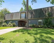 2710 Tall Timbers Rd, Baton Rouge image