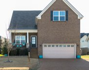 1053 Golf View Way, Spring Hill image