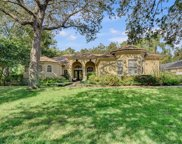 128 Seville Chase Drive, Winter Springs image