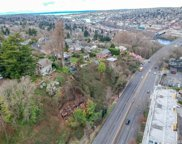 2505 Aurora Ave N, Seattle image
