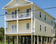 314 Spencer Farlow Drive Unit #314-2, Carolina Beach image