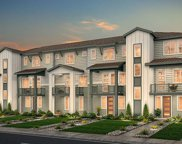 1320 N Hoyt Street Unit 6, Lakewood image