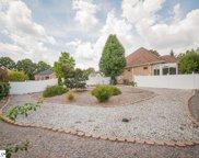 115 Banbury Circle, Simpsonville image