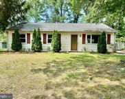 231 Coville Dr  Drive, Browns Mills image