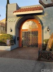 550     Orange Avenue   114 Unit 114, Long Beach image