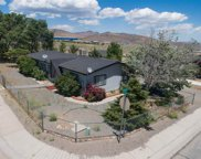331 Mica Circle, Moundhouse image