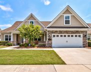 752 Tuscan Way, Wilmington image