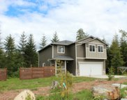 1129 232nd Ave NE, Snohomish image