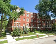 729 Erie Street Unit #3F, Oak Park image