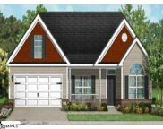 818 Orchard Valley Lane, Boiling Springs image