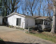 1776 Riverbend Rd, Franklin image
