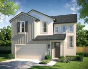 14  Seasmoke Place Unit #Lot4, Elk Grove image