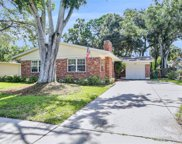 210 S Shore Crest Drive, Tampa image