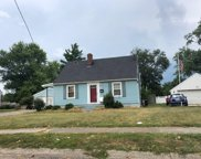 3301 Bexley  Drive, Middletown image