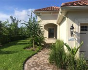 4450 Waterscape  Lane, Fort Myers image