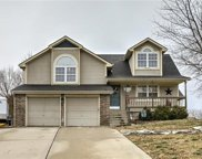 814 Sw Shorthorn Drive, Grain Valley image