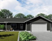 20213 16th Ave  NW, Stanwood image