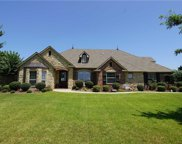 6600 Thurlow Place, Edmond image