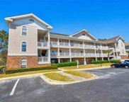 5750 Oyster Catcher Dr. Unit 433, North Myrtle Beach image