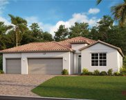 20961 Mystic Way, North Fort Myers image