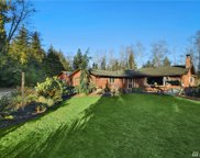 31015 76th Ave NW, Stanwood image