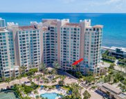 3700 S Ocean Boulevard Unit #302, Highland Beach image