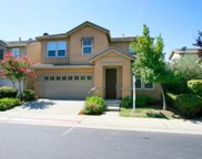 873  Courtyards Loop, Lincoln image