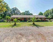 2465 Berrydale Rd, Pensacola image