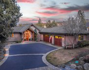 3544 Nw Braid  Drive, Bend, OR image