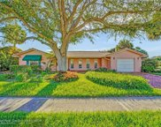 201 SW 9th Ave, Boca Raton image