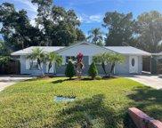 7903 N Habana Avenue, Tampa image