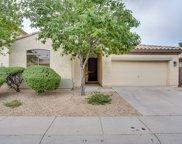 9247 E Lindner Avenue, Mesa image