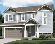 3455 Grizzly Peak Drive, Broomfield image