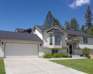 728 E Country Hill, Spokane image