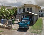 3414 HARDESTY Street, Honolulu image