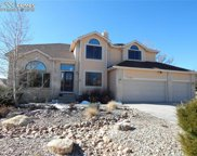 15595 Copperfield Drive, Colorado Springs image