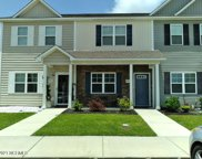 203 Justice Farm Drive, Sneads Ferry image