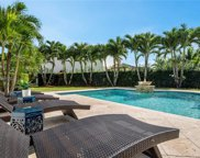4092 Nw 88th Ter, Cooper City image