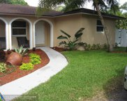 1760 SW 25th Ave, Fort Lauderdale image