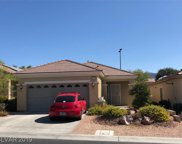 2156 MOUNTAIN CITY Street, Henderson image
