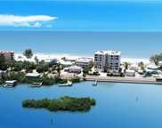 20064 Gulf Boulevard Unit 2, Indian Shores image