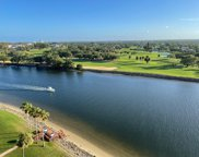 356 Golfview Road Unit #1210, North Palm Beach image