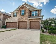 5899 Clearwater Court, The Colony image